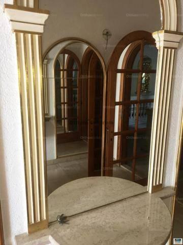 Budapest, családi ház eladó, Wekerletelep, 15 szobás