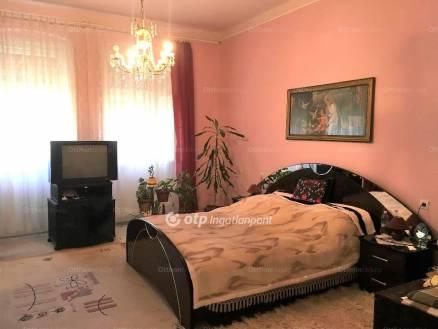 Bácsalmás 2+1 szobás ház eladó