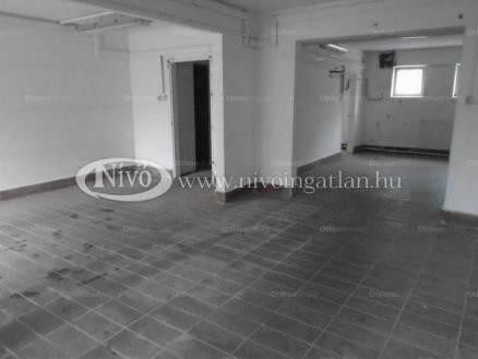 Veszprémi eladó ház, 3 szobás, 67 négyzetméteres