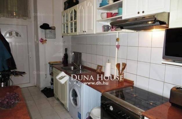 Eladó lakás Újlipótvárosban, XIII. kerület Visegrádi utca, 1+2 szobás