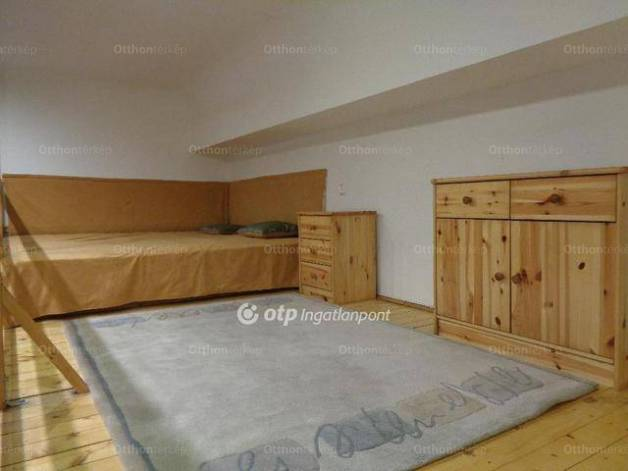 Eladó lakás Belvárosban, V. kerület Ferenciek tere, 1 szobás