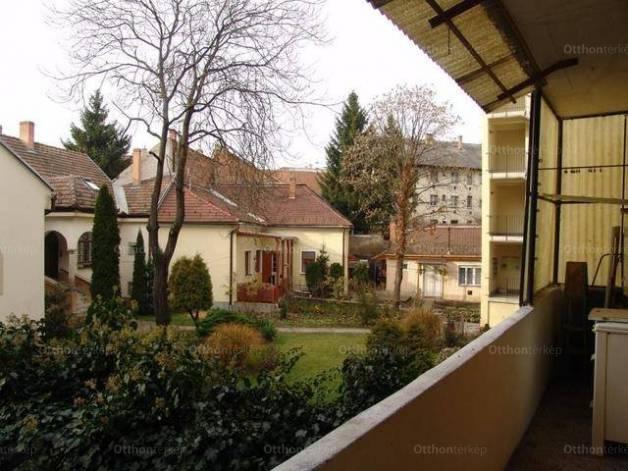 Kiadó lakás Eger