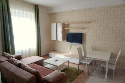 Kiadó lakás, Budapest, Lipótváros, Balaton utca, 2 szobás