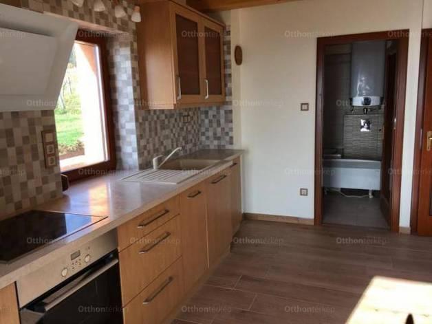 Új Építésű kiadó lakás Csopak, 2+1 szobás