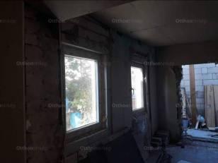 Eladó 1 szobás házrész Budapest