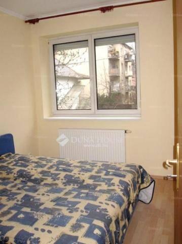 Budapesti lakás kiadó, Óbudán, Beszterce utca, 1+2 szobás