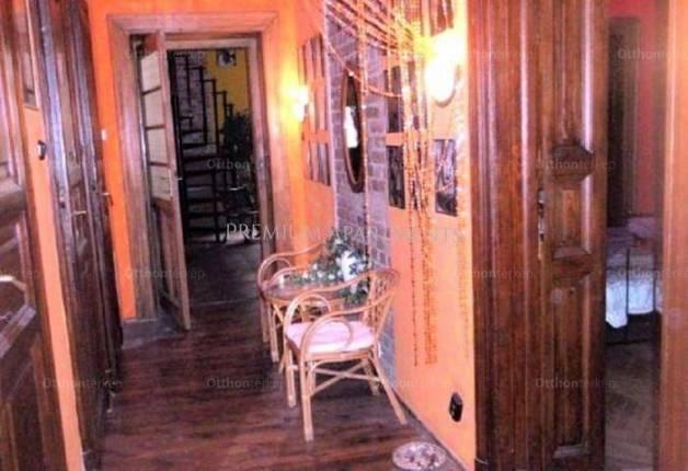 Budapest kiadó lakás, Belső-Ferencváros, Ráday utca, 83 négyzetméteres