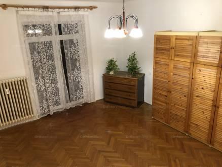 Kiadó 1+1 szobás lakás Budapest, Herzen utca