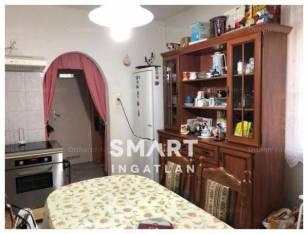 Gyömrő 1+1 szobás családi ház eladó a Rudolf utcában
