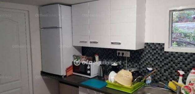 Diósdi eladó családi ház, 3 szobás, 40 négyzetméteres