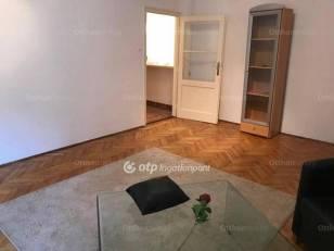 Eladó 1 szobás lakás Óbudán, Budapest, Berend utca