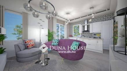 Budapest lakás eladó, Alsórákoson, 3 szobás