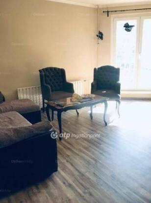 Budapest, lakás eladó, Havannatelep, 1 szobás