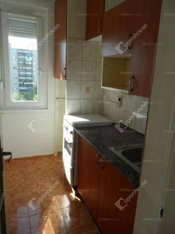 Debrecen 2 szobás lakás kiadó