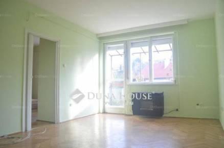 Eladó lakás Zalaegerszeg, 1+2 szobás