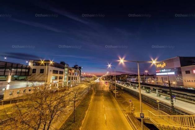 Budapest, X. kerület Hatház utca