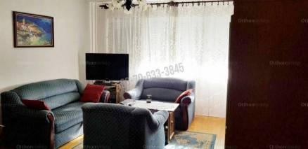 Budapest eladó lakás Újhegyen a Dombtető utcában, 68 négyzetméteres