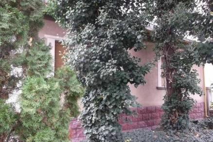 Eladó családi ház, Győr, 3 szobás