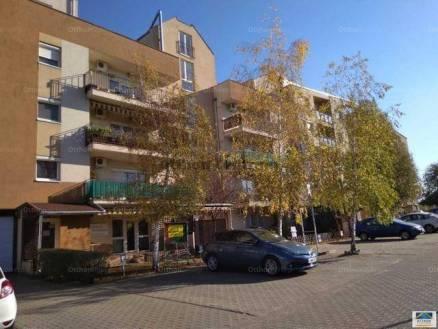 Lakás eladó Dunakeszi, 44 négyzetméteres