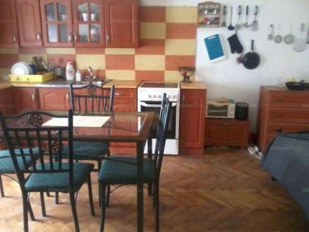 Eladó, Szeged, 2 szobás