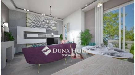 Budapesti lakás eladó, Alsórákoson, 3 szobás