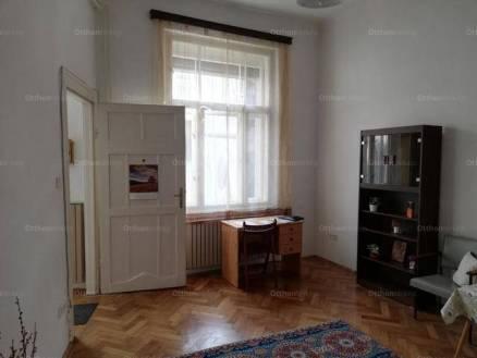 Kiadó 2 szobás lakás Németvölgyben, Budapest