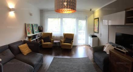 Lakás eladó Budapest, Mártonhegy Tornalja utca, 70 négyzetméteres