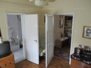 Eladó lakás, Debrecen, 2 szobás