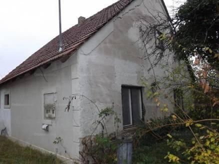 Zánka eladó családi ház