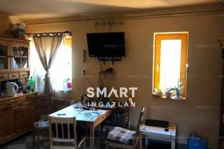 Eladó 2 szobás családi ház Budatétényen, Budapest