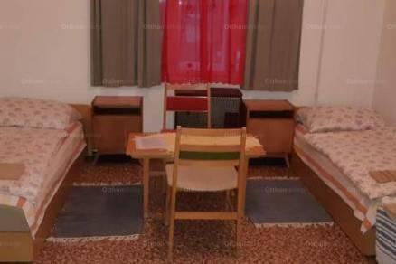 Taszár 1 szobás lakás kiadó Lakótelep