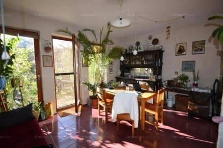 Budapest eladó családi ház, Budafok, Honfoglalás út, 190 négyzetméteres