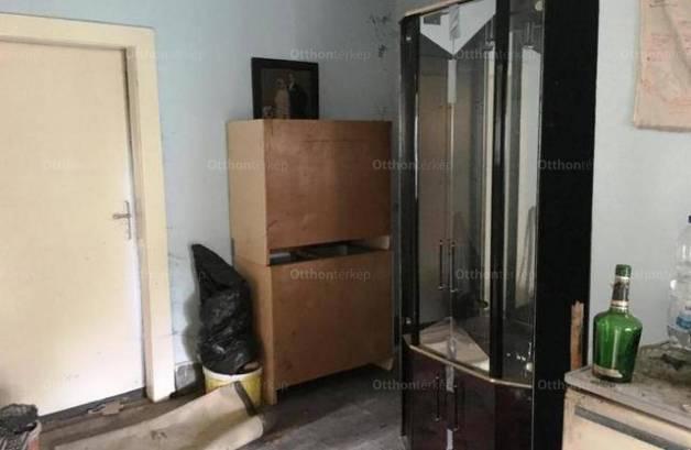 Családi ház eladó Vasvár, 100 négyzetméteres