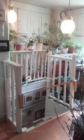 Eladó 3 szobás lakás Göd a Petőfi Sándor utcában
