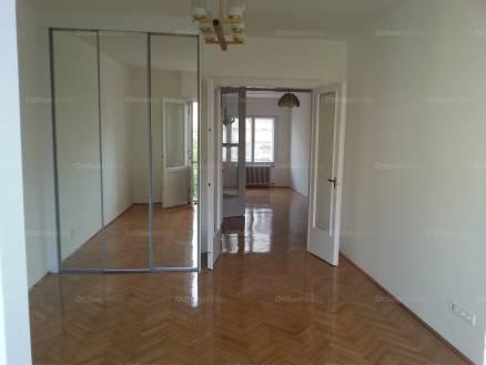 Budapesti kiadó lakás, Lipótvárosban, Stollár Béla utca
