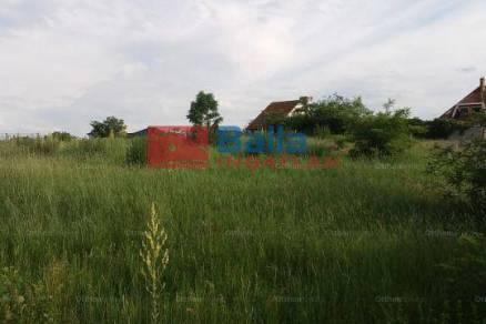 Telek eladó Dunaharaszti, 3050 négyzetméteres