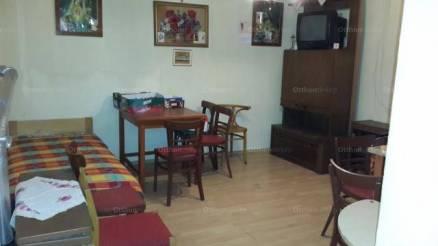 Eladó családi ház Siófok, 2+2 szobás