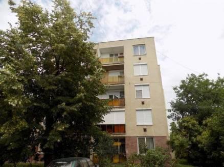 Szeged lakás kiadó, Dandár utca, 1+1 szobás