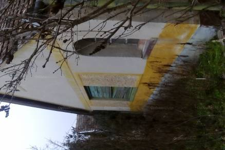 Balatonendréd, Dózsa György utca 8.