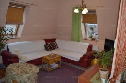 Szombathely 3 szobás lakás eladó