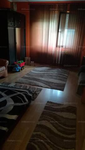 Kiadó lakás Nyíregyháza Ibolya lakópark, 1 szobás