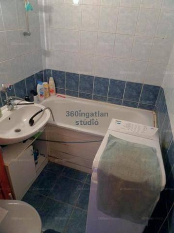 Debreceni lakás eladó, 44 négyzetméteres