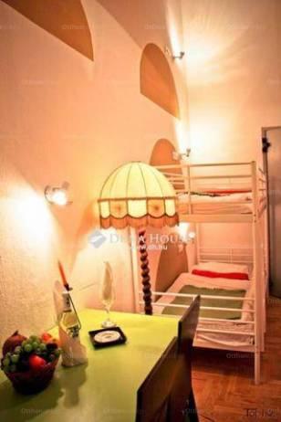 Budapest kiadó lakás, Belváros, Semmelweis utca, 149 négyzetméteres