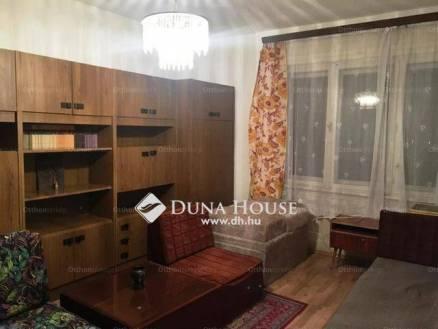 Budapest kiadó lakás Németvölgyben a Hollósy Simon utcában, 32 négyzetméteres