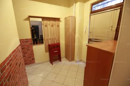 Budapesti eladó lakás, Belvárosban, Károly körút