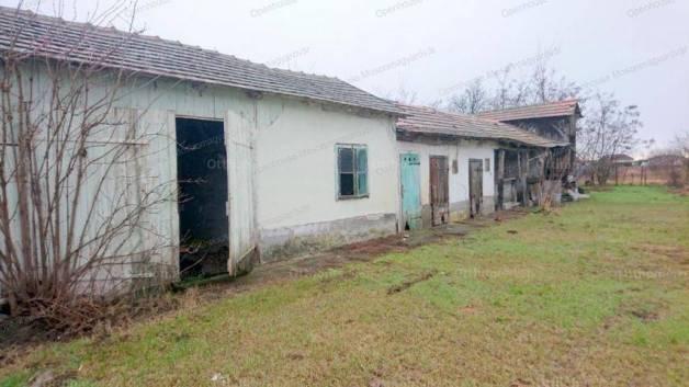 Családi ház eladó Jánossomorja, 85 négyzetméteres
