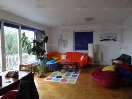Eladó családi ház, Budapest, Budatétény, Kőmáli utca, 7 szobás