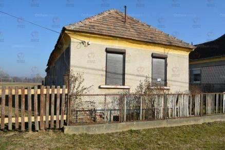 Eladó, Muraszemenye, 2 szobás
