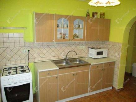 Családi ház eladó Debrecen, 55 négyzetméteres