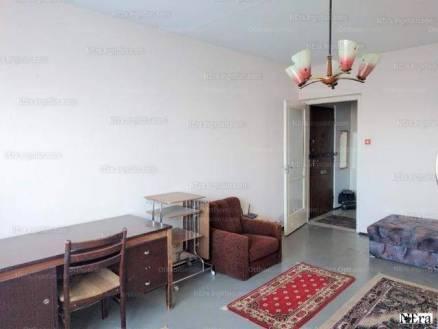 Kiadó 1 szobás lakás Debrecen